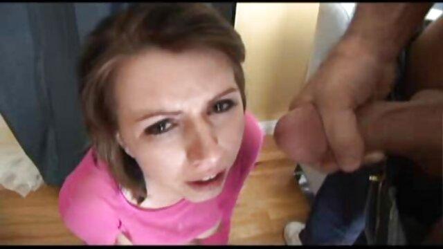 Couple russe ayant des relations sexuelles video x gratuite jacquie et michel