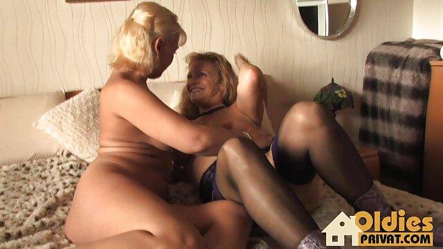 Les video porno gratuit girl mauvais garçons vont baiser après la lutte