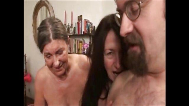 Compilation chaude avec de belles filles remplies de extrait film x amateur sperme