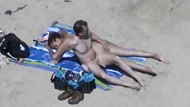 Un video x gratuit en streaming mec cocu regarde sa femme blonde baiser