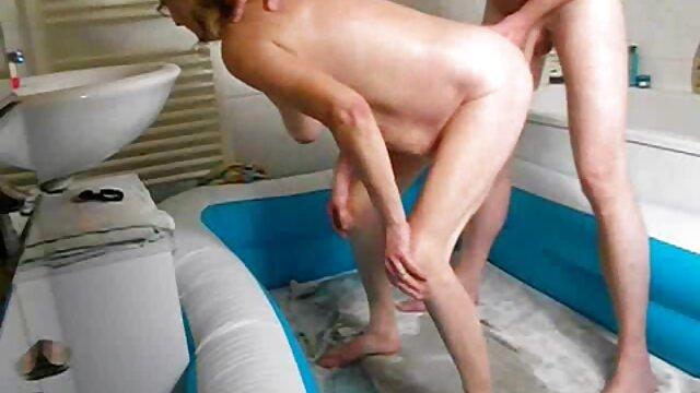 Bondage video x tonic movies bdsm dur pour une pute sexy aux gros seins d'un pervers insatiable
