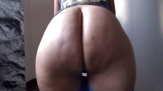 Noir, longues bites dans video porno fr gratuit les trous brune