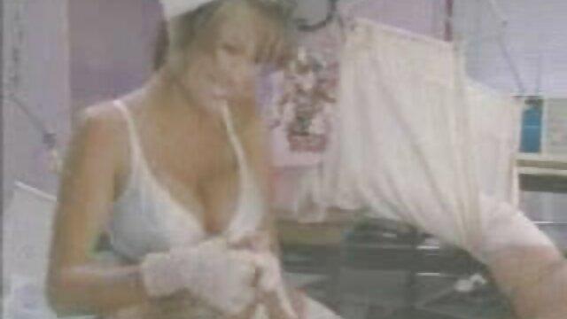Time vidéo porno petit fille to Make Love Part Two Sous-titres russes