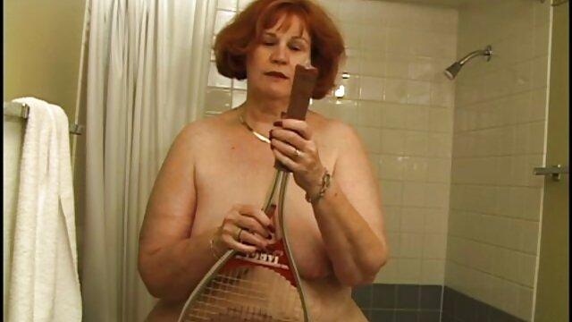 Eric mulâtre musclé sexy baise une blonde video porno katsumi gratuit russe en anal