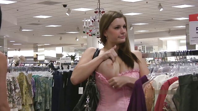 Jasmina Berber film video porno x suce de grosses bites et baise en anal