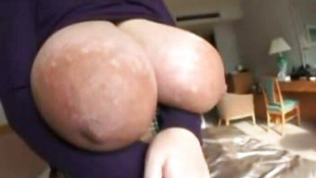 Un mec mignon baise son prof en anal chez elle video film x amateur
