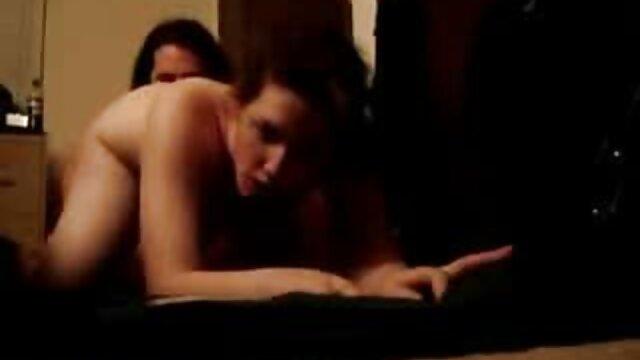 Allemand mature se actrice porno francaise video fait baiser dans les deux trous